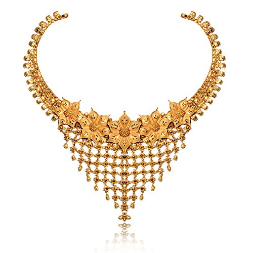 Senco Store Buy Senco Gold & Diamond Jewellery line at Best