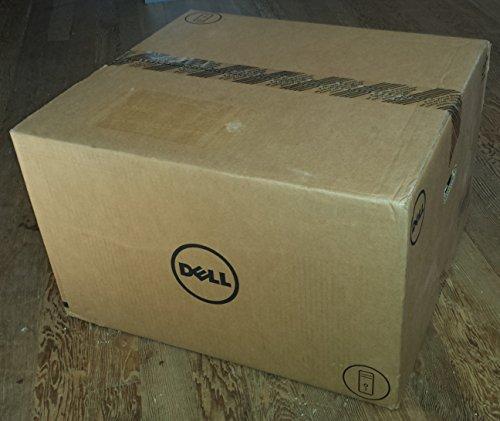 Precision T7810 Intel E5 2609 512GB product image