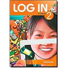 Log in to English. 2