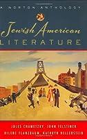 Jewish American Literature: A Norton