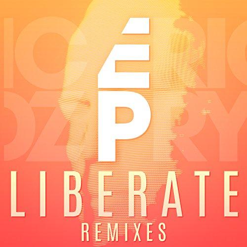 Liberate (Remixes)