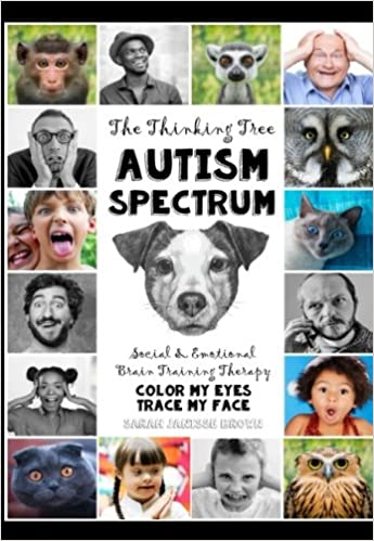 41+ Coloring Book For Autistic Adults Free Images
