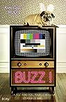 Buzz ! par Huon