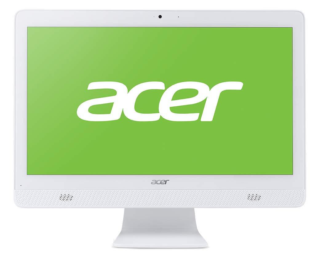 Acer AC20-720 - Ordenador de Sobremesa todo en uno de 19.5