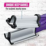 Bed Head Wave Artist Ceramic Deep Hair Waver for