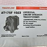 Honeywell AT175F1023 Transformer