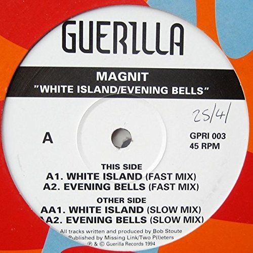 magnit-white-island-evening-bells