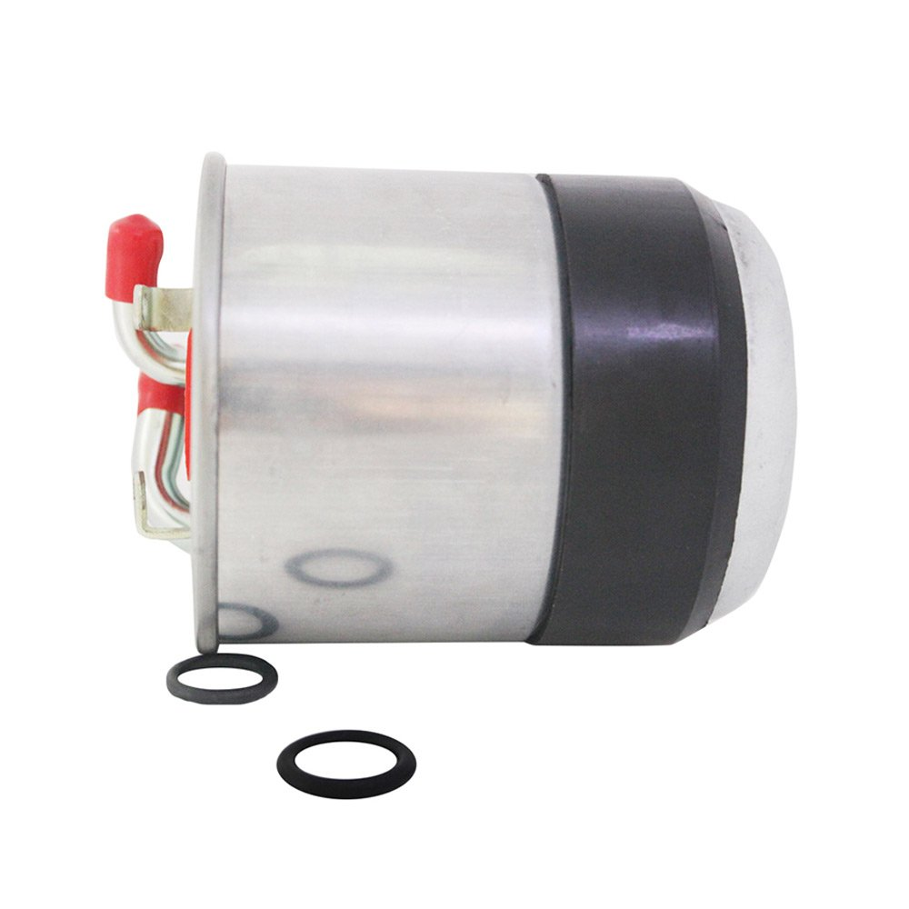 Fuel Filter Fit For Mercedes Benz Gl320 Ml320 R320 Cdi 01 Location 2007 2008 Us Wearhouse Automotive