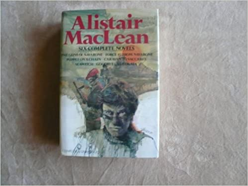 Alistair Maclean Pdf Free Download codes island skater winhex