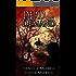 Dead on Demand (A DCI Morton Crime Novel Book 1)
