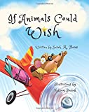 #8: If Animals Could Wish