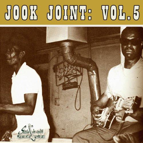 Jook Joint Vol. 5
