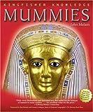 Mummies, John Malam, 0753461226