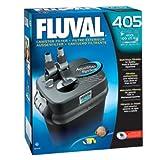 Fluval 05 Series
