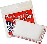 Forrest Darter Rosin Bag, 1 Ounce