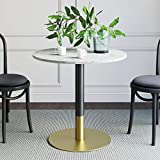 Nathan James Lucy Small Mid-Century Modern
