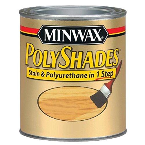 minwax-213804444-polyshades-stain-polyurethane-in-1-step-1-2-pint-bombay-mahogany-satin