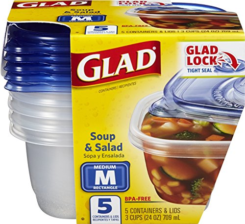 glad-food-storage-containers-soup-and-salad-containers-24-ounce-5-count-6-pack