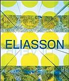 Take Your Time: Olafur Eliasson, , 0500093407