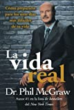 La Vida Real, Phil McGraw, 6071101832