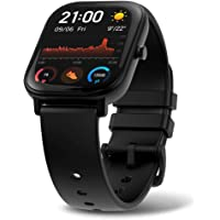 Deals on Amazfit GTS Smartwatch W1914OV8N