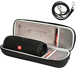 Image of the product COMECASE Carrying Case that is listed on the catalogue brand of COMECASE.