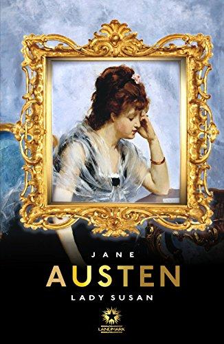 Amazon.com: Lady Susan: Edição bilíngue português - inglês ...