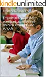 From ABCs to IEPs:  Empowering parent...