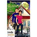 Magic and Mayhem: Protecting Alabama's Kids (Kindle Worlds Novella) (SEAL of Protection Book 9)