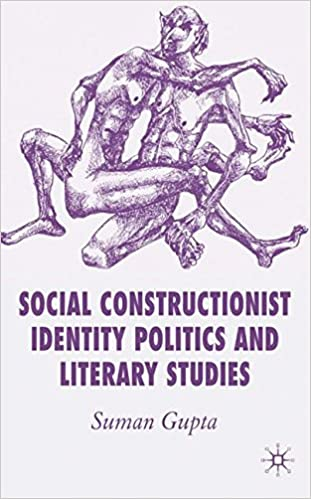 amazon com social constructionist identity politics and literary