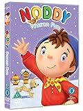Noddy In Toyland: Frozen Fun [Edizione: Regno Unito] [Import anglais]
