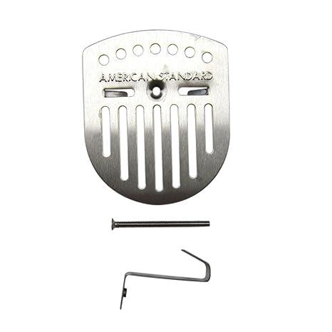 Amazon.com: American Standard 047068-0070A STRAINER ...