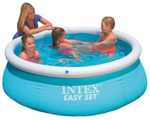 Intex 6' X 20'' Easy Set Pool