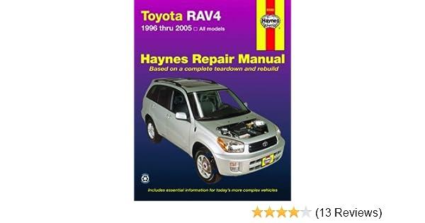 Wiring Diagrams 2002 Toyota Rav4l - Wiring Diagram Data on 1985 toyota pickup wiring schematic, 1996 toyota tacoma wiring schematic, 1998 toyota camry wiring schematic, 1995 toyota t100 wiring schematic, 1987 toyota pickup wiring schematic,