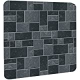 IMPERIAL GROUP USA BM0415 Stove Board, Slate, 28 x 32""