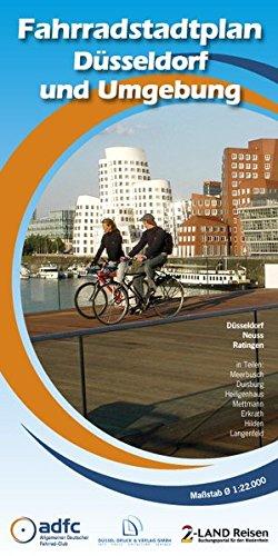 fahrradstadtplan-dsseldorf-und-umgebung