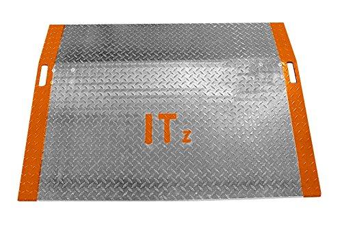 48-x-72-Aluminum-Dock-Plate-1366-lb-Capacity