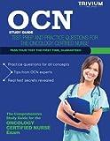 OCN Study Guide, Trivium Test Prep, 1939587891