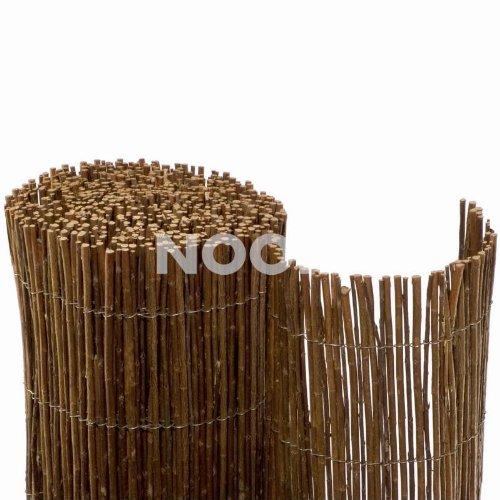 Noor Weidematte Deluxe 1,00 x 1,50m