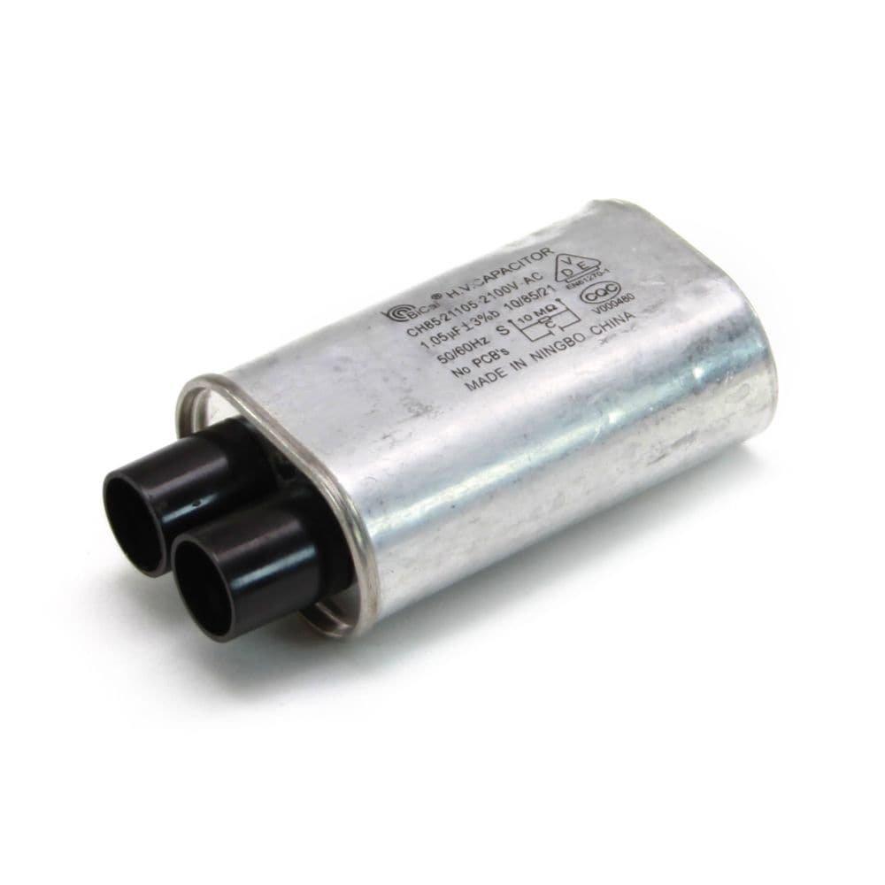 0 czzw1h004 C Kenmore microondas condensador dibujo (Hi: Amazon.es ...