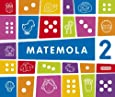 Matemola 2-9788444176079