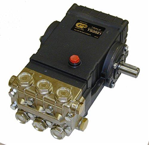 3500 Pump - 9