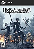 NieR: Automata [Online Game Code]