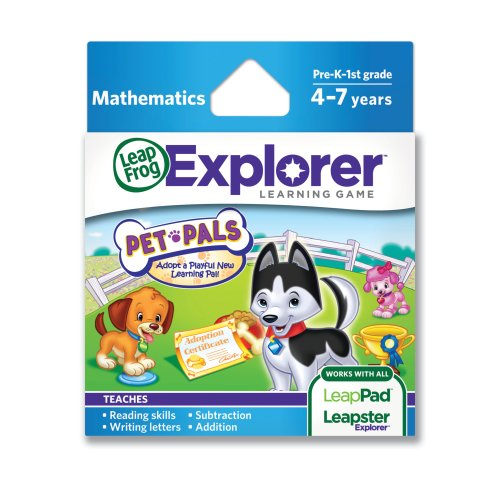 leapfrog-explorer-pet-pals-learning-game-works-with-leappad-tablets-leapster-gs-and-leapster-explore