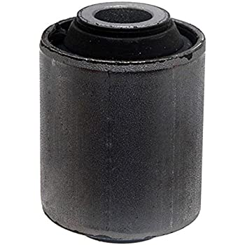 ACDelco 45G11123 Professional Rear Lower Inner Suspension Control Arm Bushing