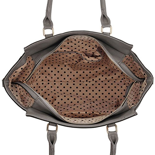Bag London Xardi Woman London Leatherette Xardi I1YqwR