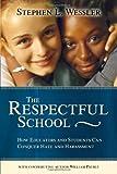 The Respectful School 9780871207838