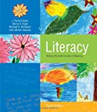 Literacy 8th Edition
