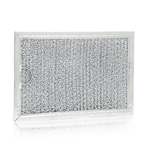 56001069 Amana Microwave Grease Filter - Amana Microwave Filter