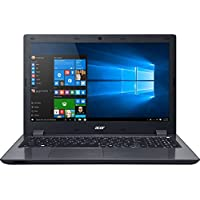 Acer Laptop 15.6 Display, Intel i5 2.30 GHz, 8GB Ram,1TB HD, Windows 10 PC (Certified Refurbished)
